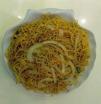 I zi Macao 2